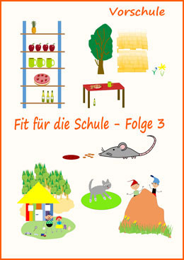 3-160927_cover_ffs_folge-3_96dpi