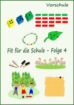 4-161013_cover_ffs-folge-4_96dpi